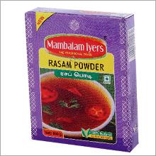 100 gm Rasam Powder