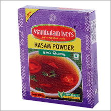 100 gm Rasam Powder