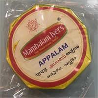 150 gm Appalam