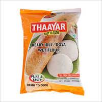 Ready Idli-Dosa Wet Flour