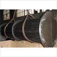 SA214 Heat Exchanger Tube