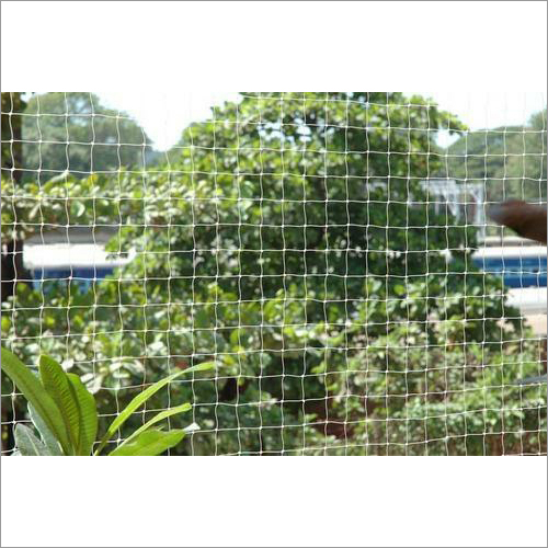 Anti Bird Protection Net