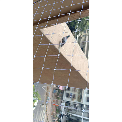 Bird Control Net Services