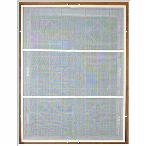 Mosquito Window Mesh Installation Services