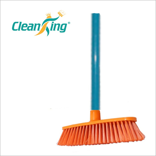 Cleaning Plastic Brush
