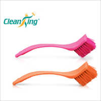 Sink Cleaning Brush
