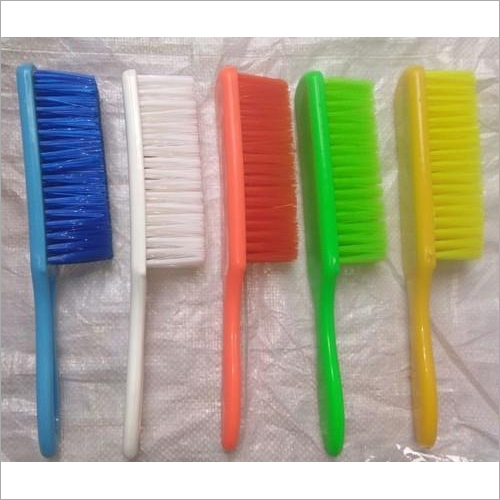 Carpet Plastic Brush