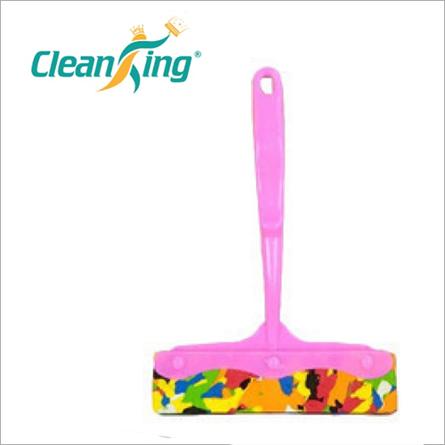 Cleaning Kitchen Wiper