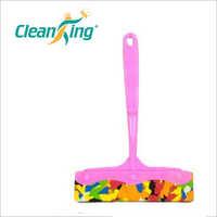 Cleaning Kitchen Wiper