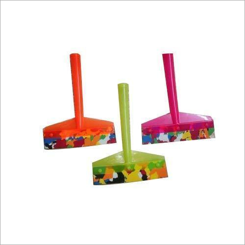Plastic Kitchen Wiper