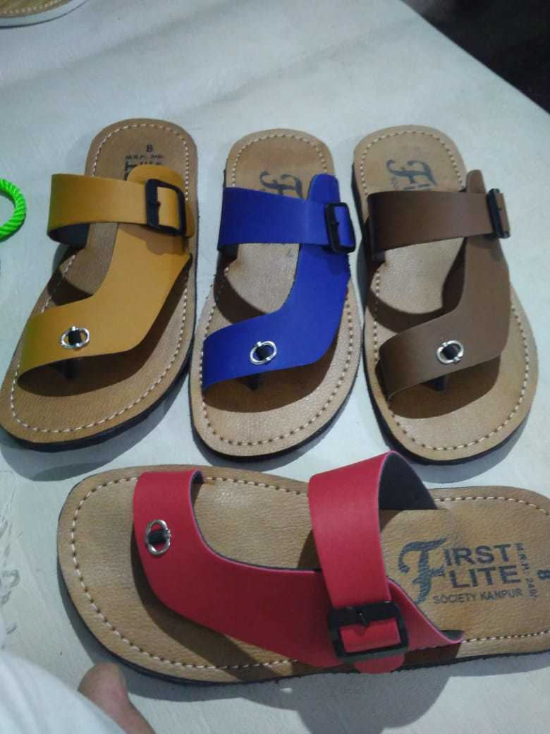 Light weight Slippers