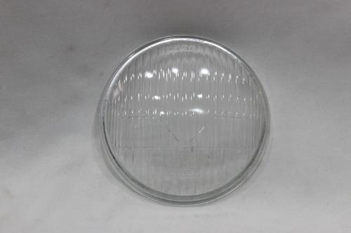 Ape Head Lamp Glass