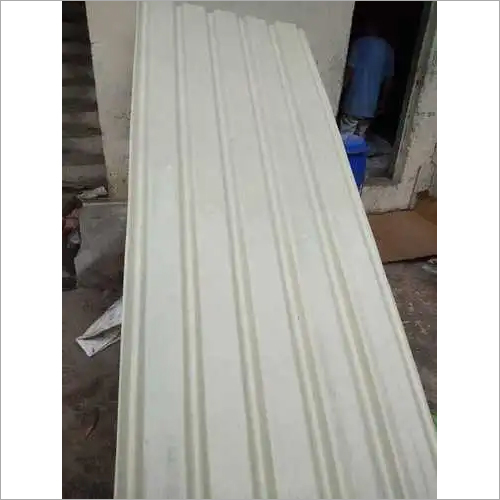 FRP Roof Sheets