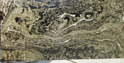 Stone vinear