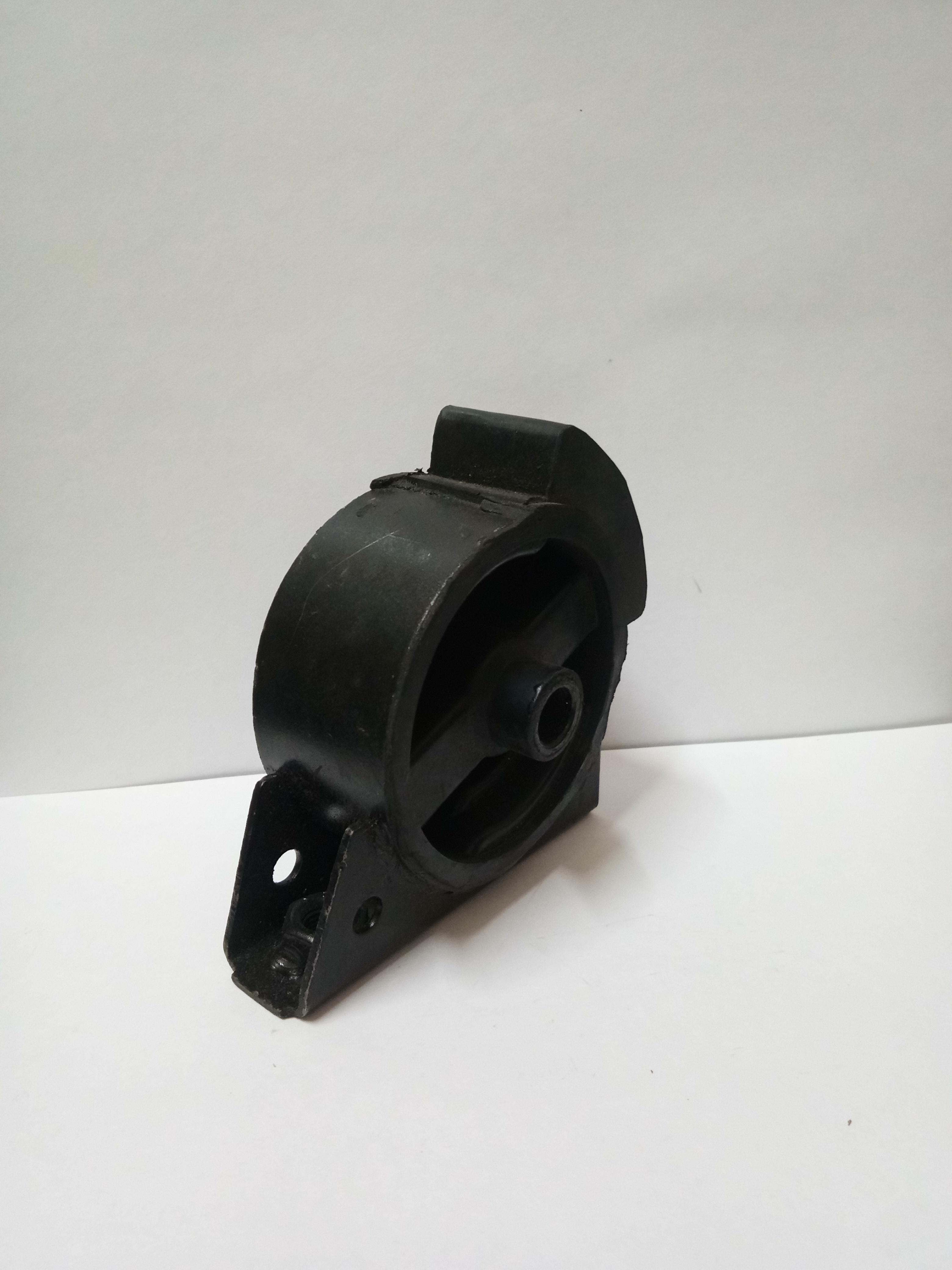 ENGINE MOUNTING FT 12361-16040