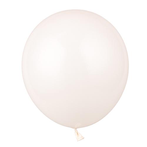 5 Inch Standard Balloon