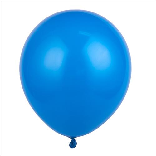 10 Inch Standard Balloon