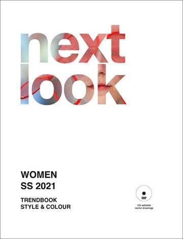 Next Look Women Fashion Magazine