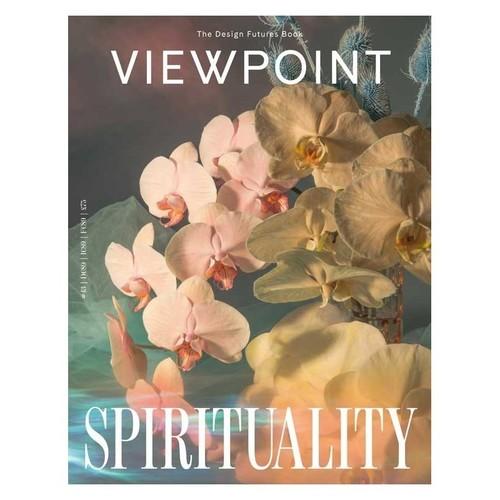 View Point Design
