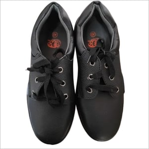 ESD Safe shoes with Lace