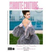 Collezioni Haute Couture