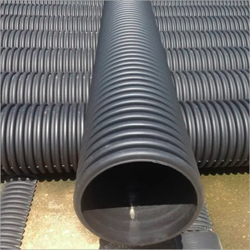 DWC Sewage And Drainage Pipe