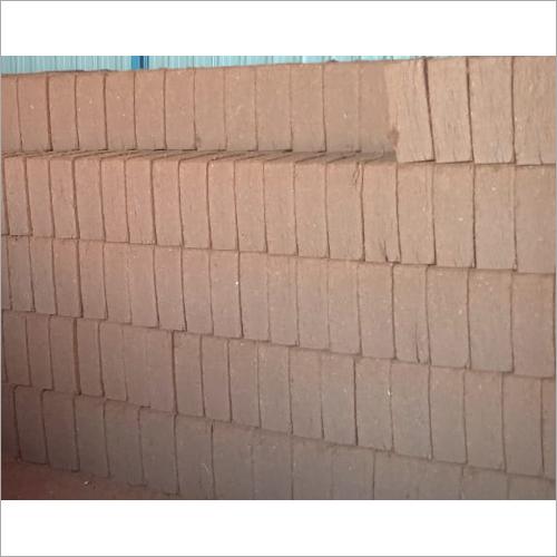Coco Coir Block