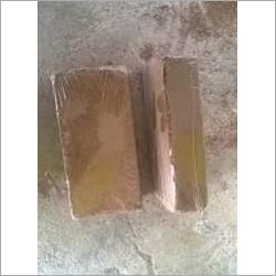 5Kg Coco Peat Brick