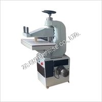 hydraulic press machine/punching machine