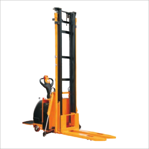 1500Kg Electric Stacker