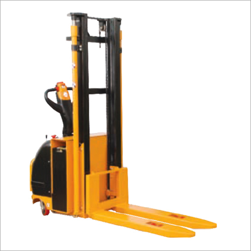 1500Kg Standard Electric Stacker