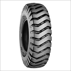BKT Mining Tipper Tyre