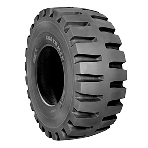 BKT Loader Tyre