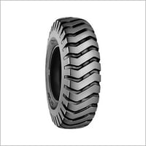 BKT JCB Tyre