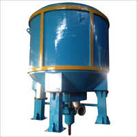 Paper & Pulp Mill Plant Machine