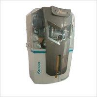 Alkaline Water Purifier