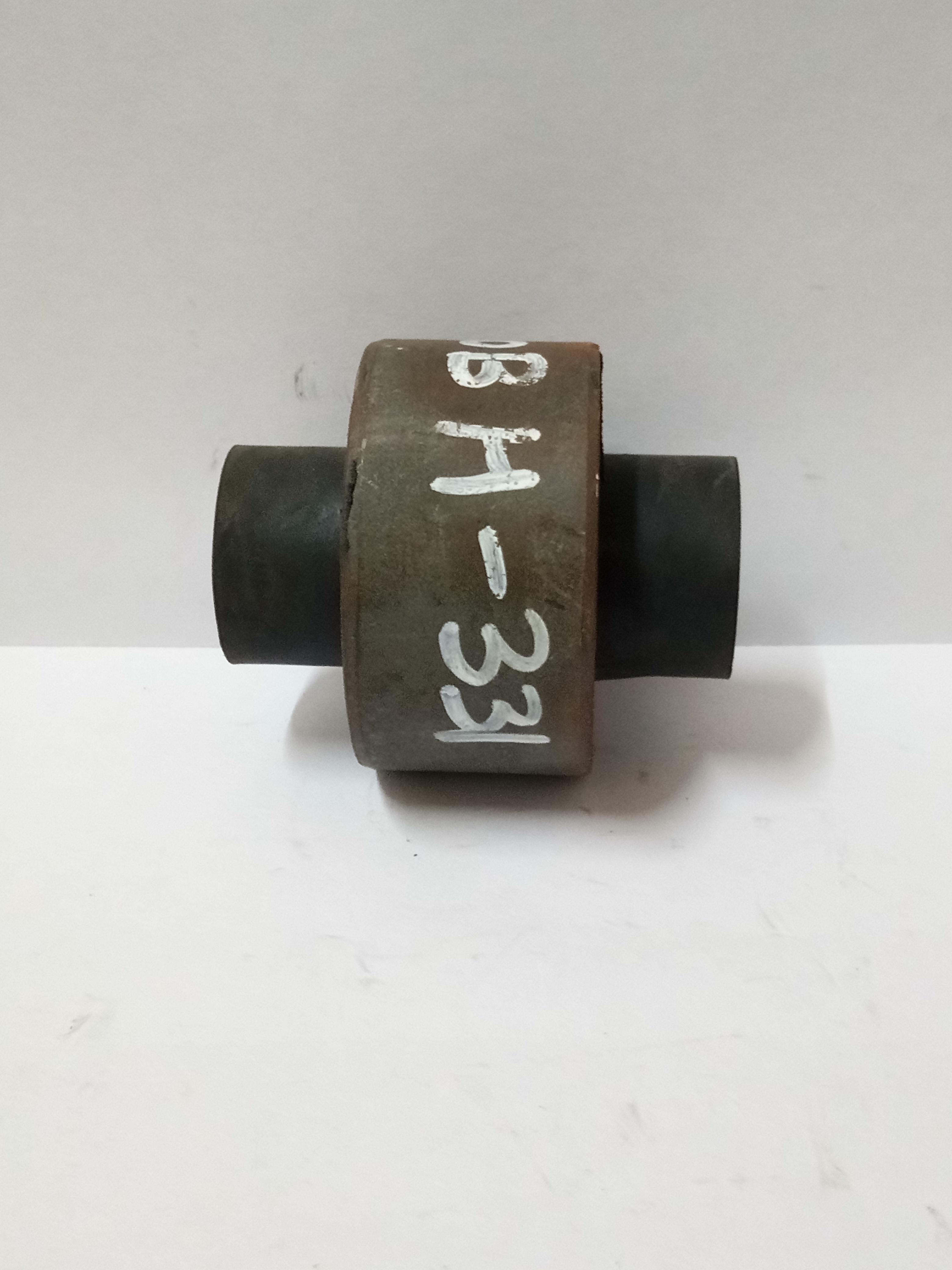 AR6455 BUSH LC TOY CRLLA 130 160 180 FRN