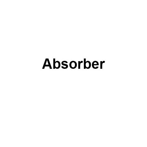 Absorber