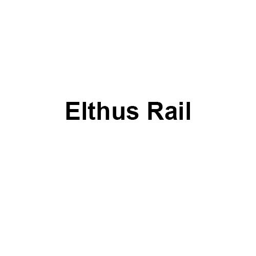 Elthus Rail