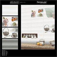 300x 450mm Wall Tiles