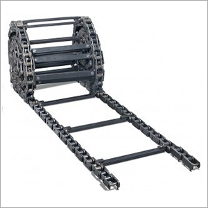 Apollo Paver Conveyor Chain