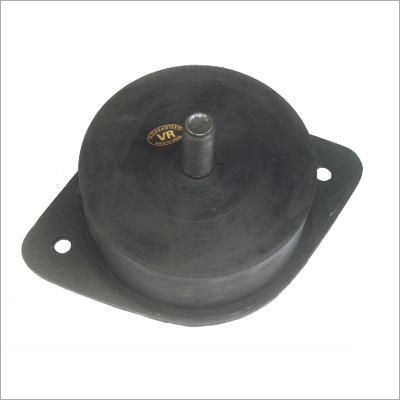 Road Construction Machine Spare Part