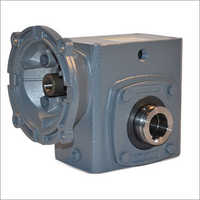 Construction Machinery Gearbox