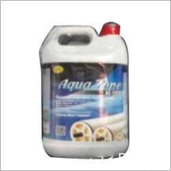 RO Antiscalant Liquid Chemical
