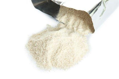 Transglutaminase Dairy Enzyme