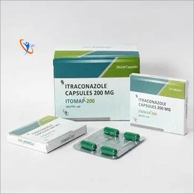 Itomap-200