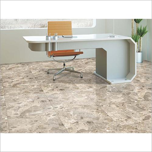 Modern Glazed Porcelain Floor Tiles