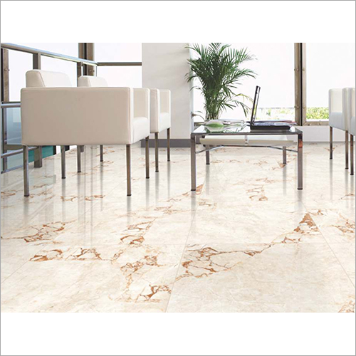 Fancy Glazed Porcelain Floor Tiles