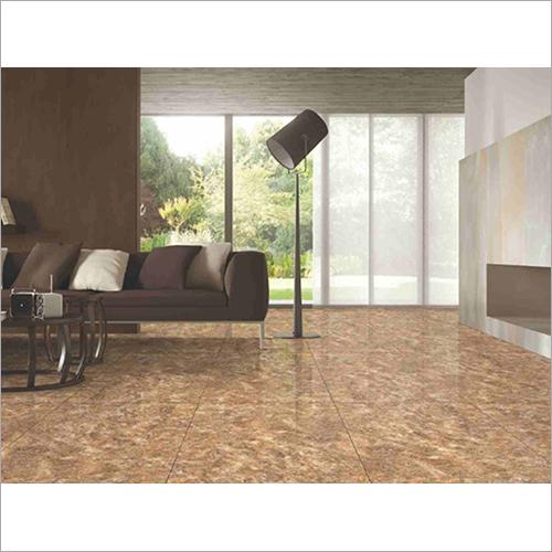 Fashionable Glazed Porcelain Floor Tiles
