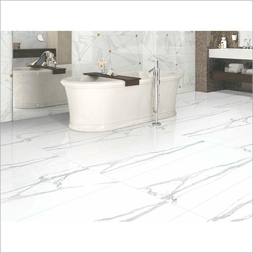 Veritaas Digital Porcelain Floor Tiles